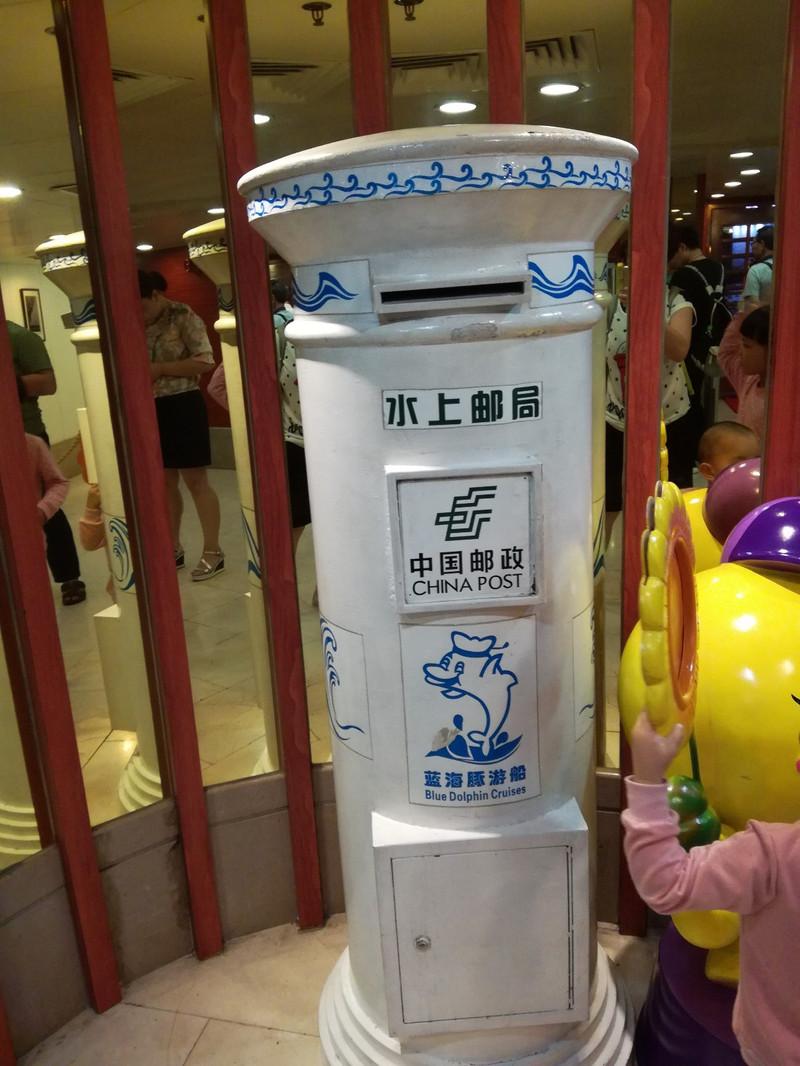 一个人带娃日游广州长隆野生动物园夜游珠江真实全攻略