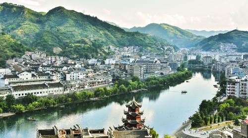 头图贵州冬季旅游特惠