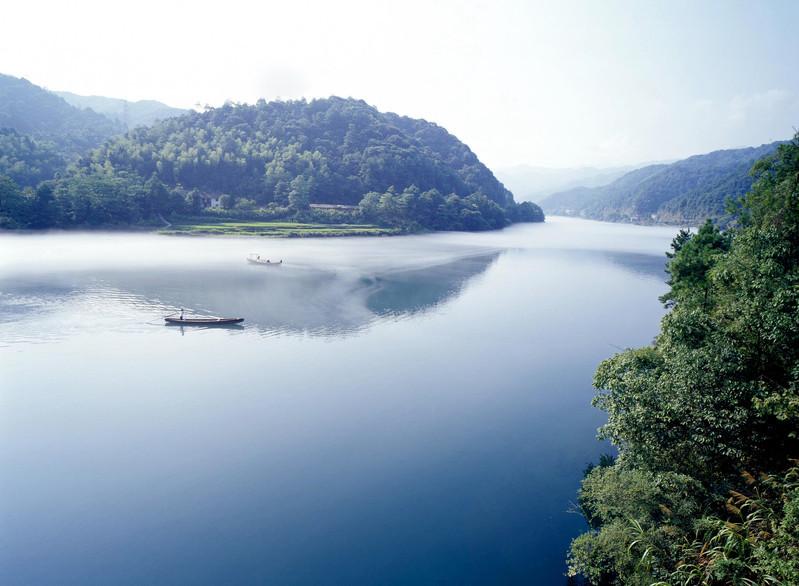 桂东县旅游要多少钱 8月份去桂东县哪里旅游好 8月份适合去桂东县哪里旅游好