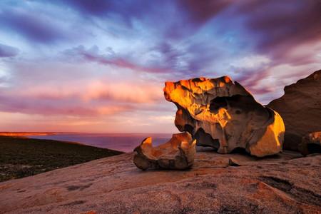 <澳大利亚悉尼+墨尔本+凯恩斯+黄金海岸+阿德莱德13晚14天全航空游>当地游