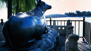 故宫5日游_北京六日游_北京十日游价格_新加坡北京旅游