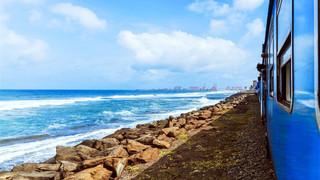 斯里蘭卡6日游_斯里蘭卡旅游十日游路程_斯里蘭卡旅游簽證多少錢_斯里蘭卡10月旅行團價格