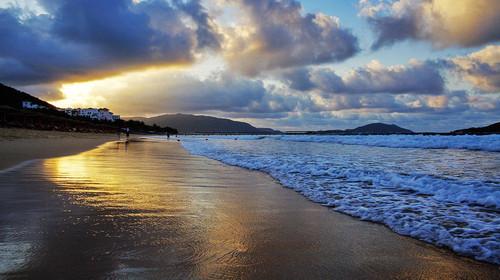 海南三亚-分界洲岛-天涯海角-南湾猴岛双飞6日游>玩转双岛,私享探秘