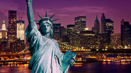 纽约自由女神1.jpg