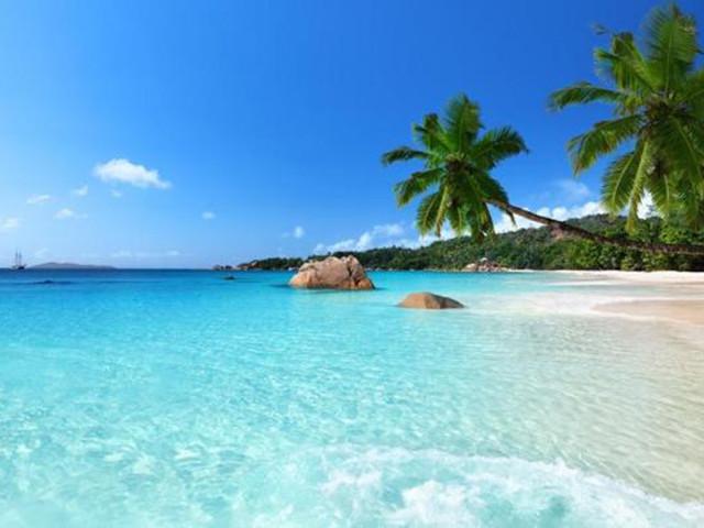 巴厘岛5或6日游>武汉直飞,全程不换酒店,4或5晚4星酒店套房或同级,贝