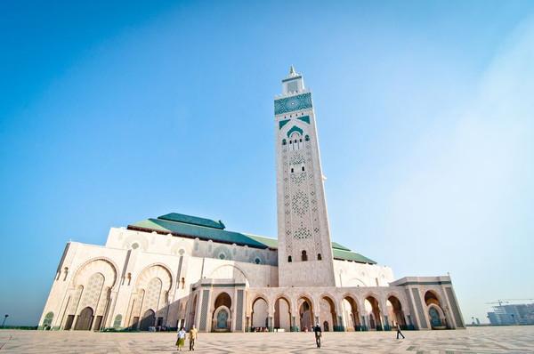 端午节去摩洛哥旅游怎么样_端午节去摩洛哥旅游景点