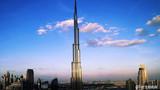 迪拜塔1.jpg