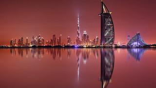 迪拜6日游_迪拜旅游多少钱跟团_迪拜旅游价位_迪拜旅游9日游