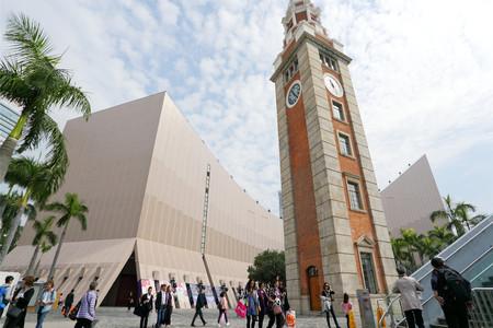 <香港2日游>爆款0购物,市区高档酒店可拼住,天星小轮穿越维多利亚港,1天自由活动 (香港当地参团)
