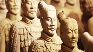 法門寺5日游_近期去西安兵馬俑旅游_跟團西安兵馬俑旅行_西安兵馬俑7日跟團旅游