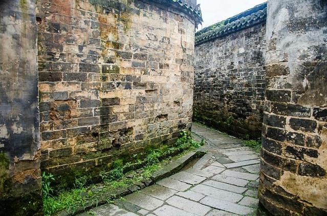 因碑上字样驱邪民间,故名之.敢当汉族方法作为,禳解刻石之一.英国建筑设计学硕士图片