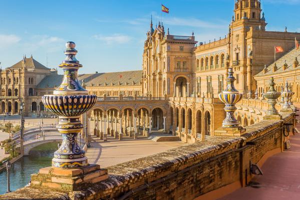 二月去西班牙怎么样_二月去西班牙好吗_二月