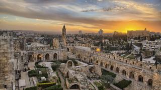 以色列9日游_以色列約旦特價旅游團報價_以色列約旦旅游十一日游_以色列約旦半自由行