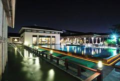 御庭精品酒店(苏州李公堤店)
