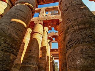 <埃及+迪拜10日游>深起港止/五星航空/金字塔/埃及博物馆/棕榈岛/哈利法塔