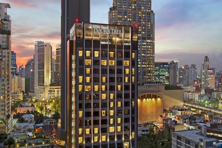 曼谷 芭提雅5晚6日游 成都直飞,保证入住一晚沙美岛酒店 曼谷升级一晚国五酒店,入住三晚国四酒店,白天0自费,含芭东乐园 全程领队贴心服务