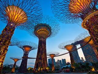 <云顶梦号新加坡-苏梅岛-热浪岛-新加坡7天5晚>8月11日出发,北京直飞,已立减600元/间