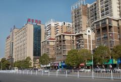 长沙湘荣酒店