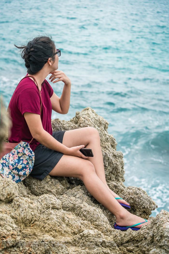 坐标普吉岛图片