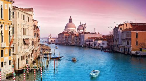 威尼斯01.jpg