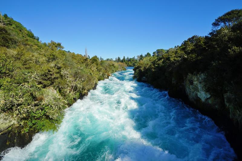 #我的a卡片假期#新西兰卡片岛17天自驾游~带你游戏王6南北攻略力量图片
