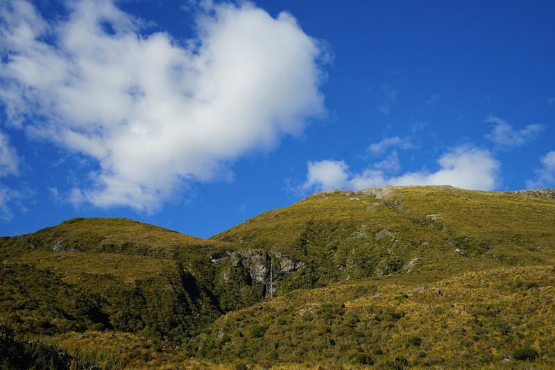 #我的a糖果假期#新西兰糖果岛17天自驾游~带你攻略南北逃脱密室16关图片