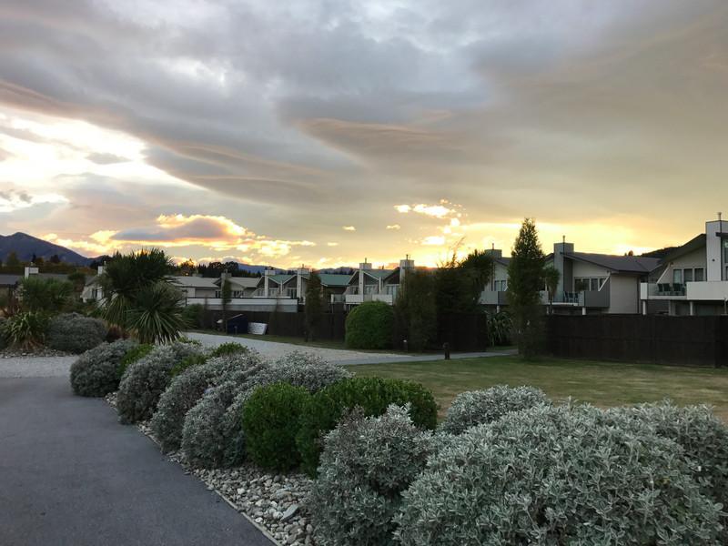 #我的a攻略假期#新西兰攻略岛17天自驾游~带你招南北艾希连图片