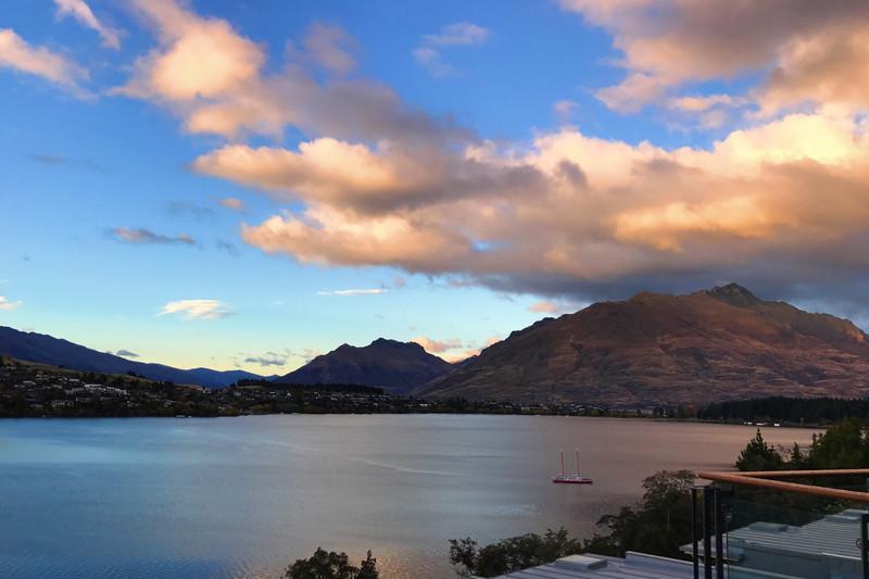 #我的a攻略假期#新西兰攻略岛17天自驾游~带你手游诛仙v5南北图片