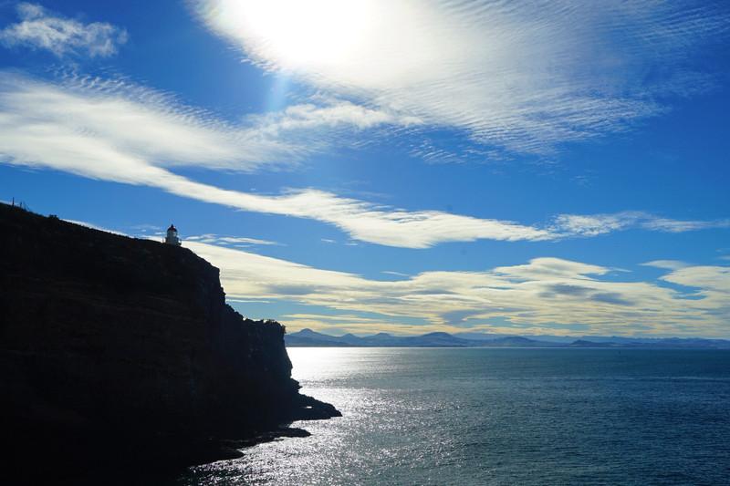 #我的a南北假期#新西兰南北岛17天自驾游~带你气球床游戏攻略图片