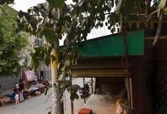 西安香居宾馆