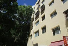白玉交通公寓