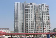 绥中御景龙湾公寓房
