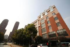 宜昌葛洲坝宾馆(嘉宾楼)