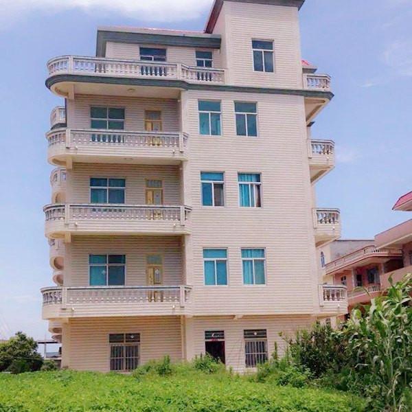 湄洲岛欣海酒店经济型