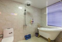 西塘X酒店式精品公寓