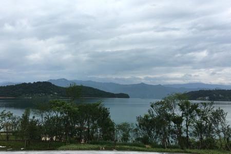 郴州东江湖凤凰岛景区附近的酒店预订