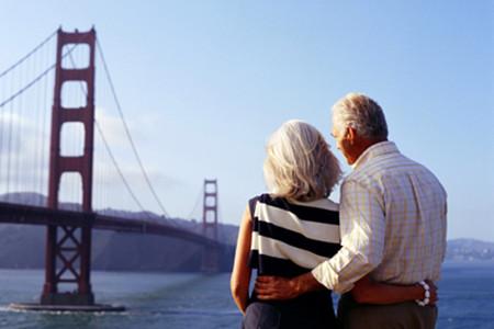 <大连滨海路-棒棰岛-老虎滩-旅顺4日游>父母游、舒适住宿、特色餐饮、中老年观光之旅