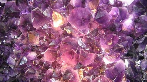 水晶花的折法大全图解
