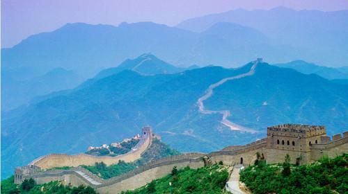 北京双动3-6日自在行