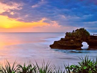 <巴厘岛机票+当地5晚7日游>VIP精致小包团,蓝梦出海,独栋别墅,阿勇河漂流,悦榕庄下午茶,纯玩无购物