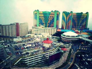 <新加坡-马来西亚5日游>深圳直飞 0自费 可全国联运 保证拼房 2人报名享WiFi 游走花园城市 追寻南洋遗迹 品尝马来风味