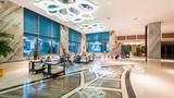 泓林大酒店