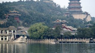 北京5日游_去北京游团_国庆北京游价格_北京旅游的报价
