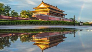 故宮5日游_北京六日游_北京十日游價格_新加坡北京旅游