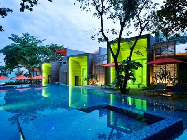 郑州直飞,0自费,仅4站购物,曼谷芭提雅国五酒店,沙美岛海