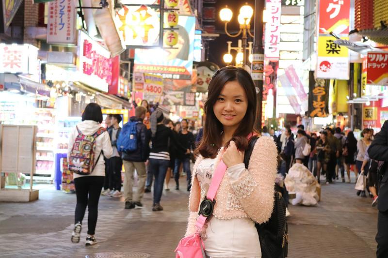 高中毕业v高中之大阪高中曼哈顿的图片