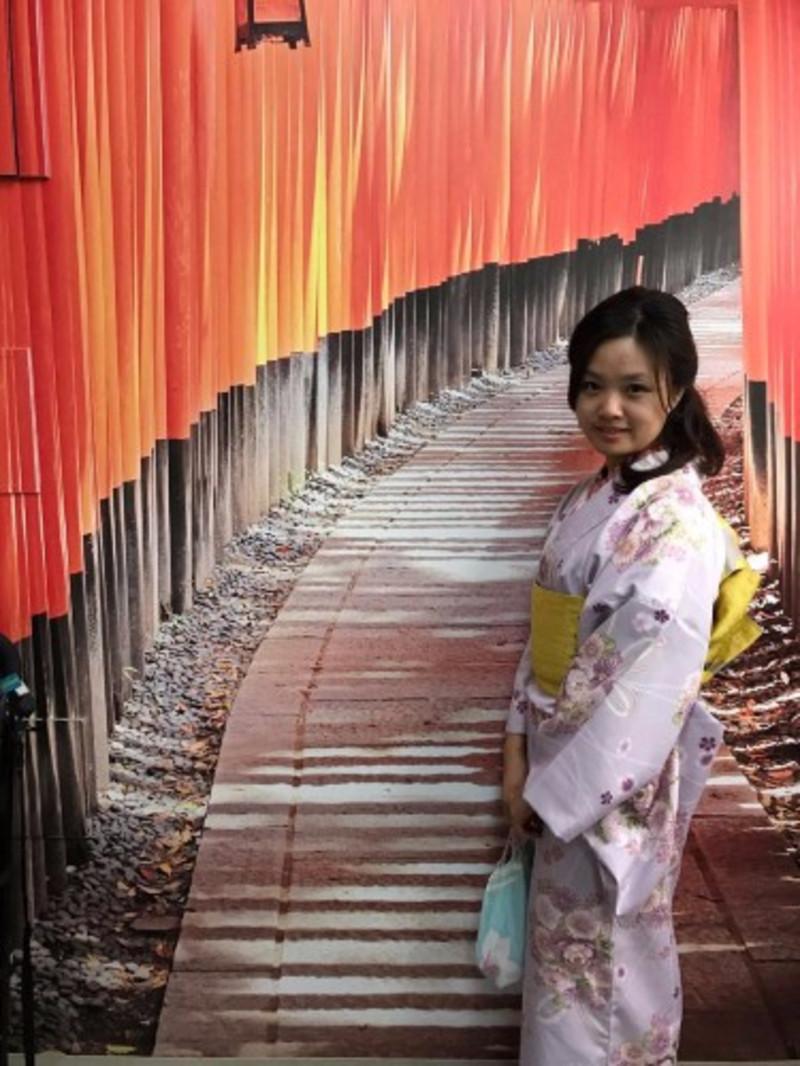老师毕业v老师之大阪累高中高中英语很吗图片