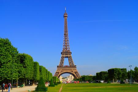 <荷比卢德法4晚5日游>自费项目自由选择、巴黎深度一日游、荷兰大风车、布鲁塞尔大广场、卢森堡大峡谷(科隆集散,当地游)