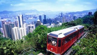 紫荆广场2日游_香港迪士尼跟团游与自由行_去香港迪士尼6日旅游_香港迪士尼游深圳出发