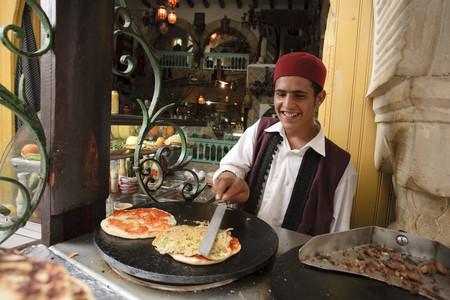 <突尼斯+摩洛哥13日游>無購物小團,北非諜影RICK下午茶,烤羊餐含表演,馬拉喀什馬車,沙漠騎駱駝,四大皇城,藍白小鎮,金粉沙灘,薄荷茶